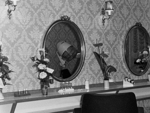 Salon Jaren 60 II-bewerkt